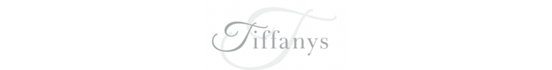 Size: UK 8 (US 4) Tiffanys Bridal - The White Collection