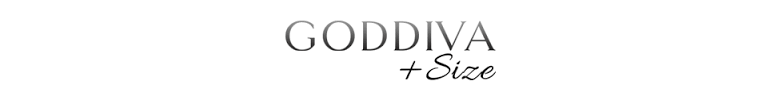 Goddiva Plus Prom Dresses