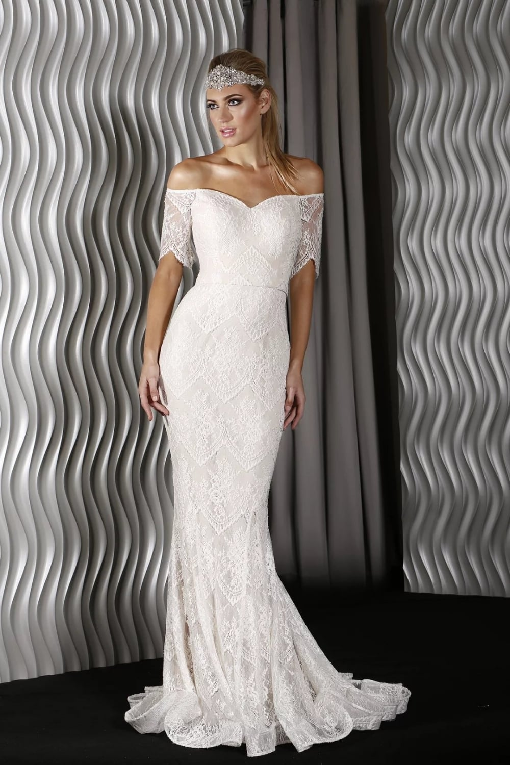 J adore evening dresses uk next day delivery