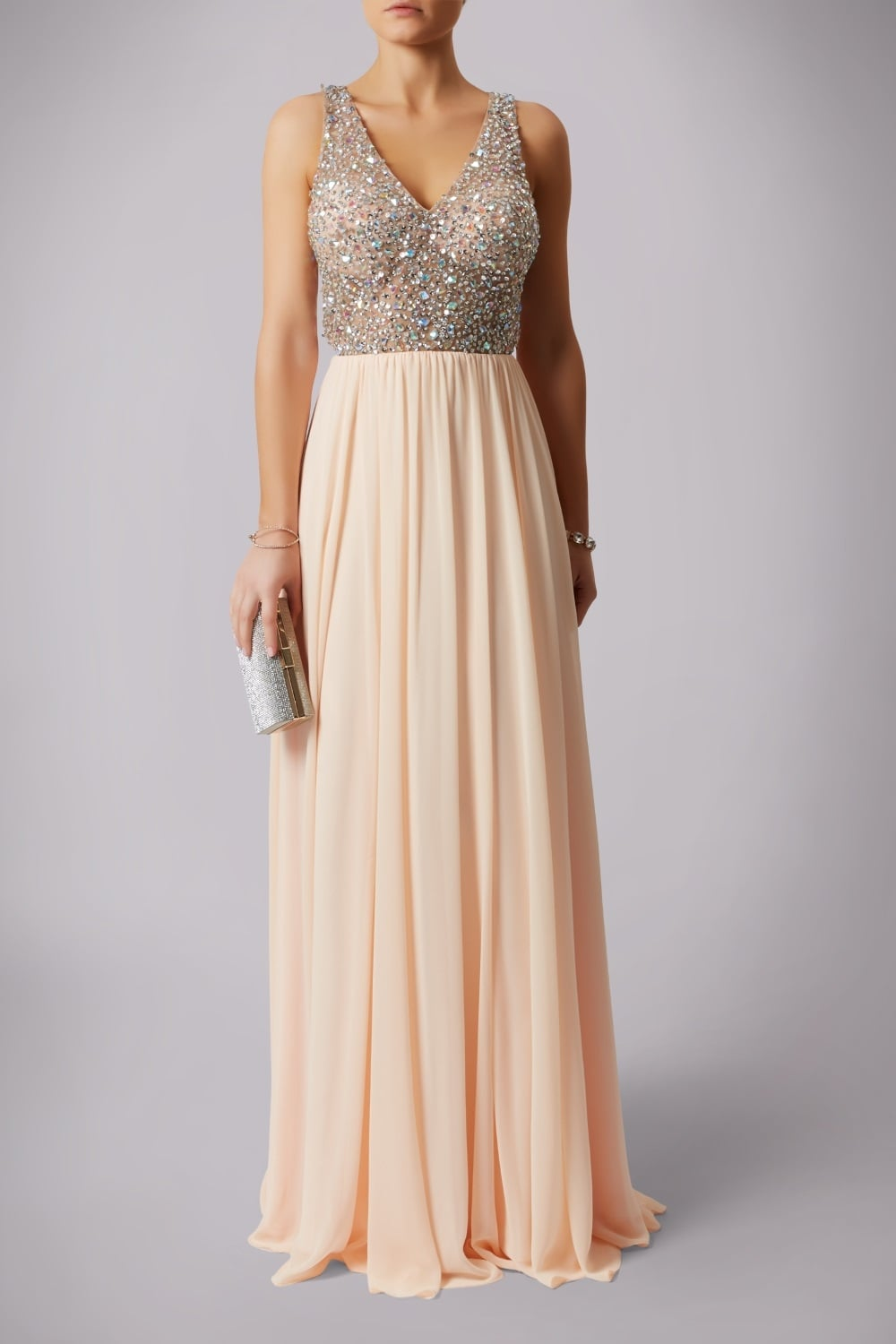 Buy dresses online next day delivery