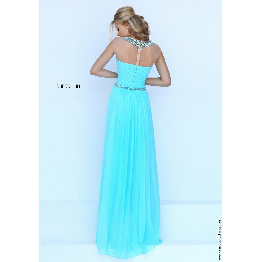 Unique Prom Dresses At Davids Bridal Image Collection - All Wedding ...