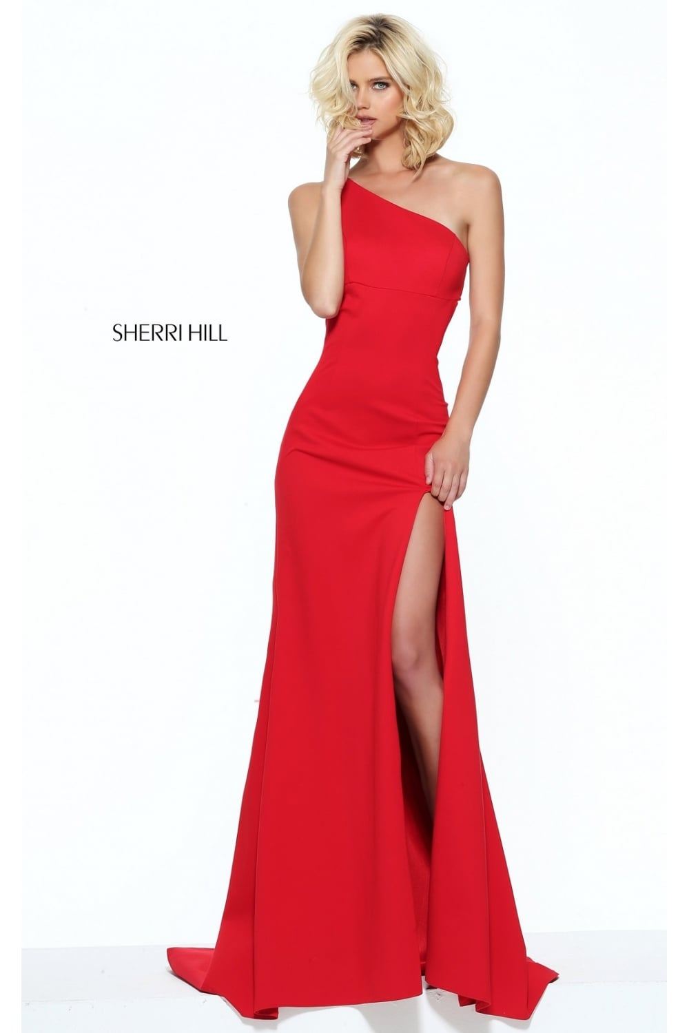 One shoulder wiggle dress great for casual work wear,office dress,summer GRACE KARIN Women Off Shoulder Batwing Cape Midi Dress. by GRACE KARIN. $ - $ $ 15 $ 24 89 Prime. FREE Shipping on eligible orders. Some sizes/colors are Prime eligible. out of 5 stars