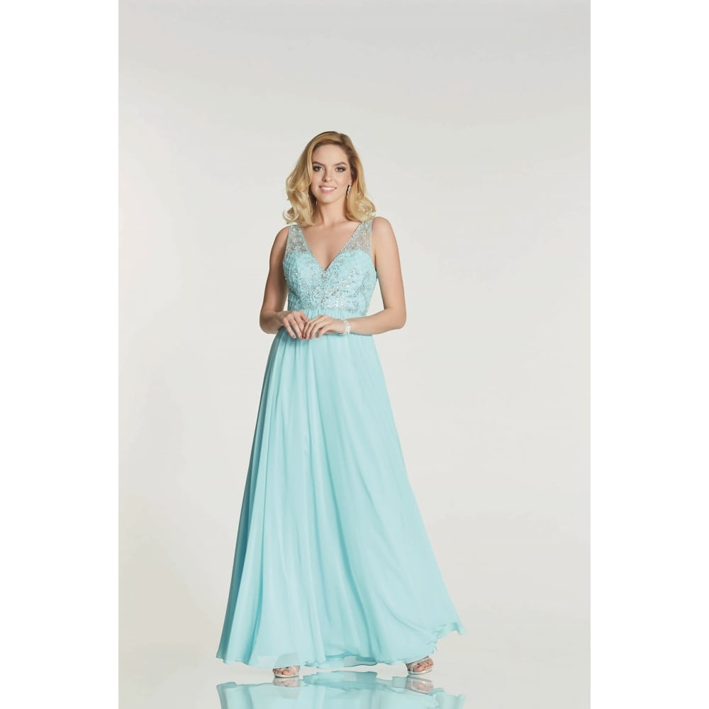 Magnificent Vivienne Westwood Prom Dresses Adornment - All Wedding ...