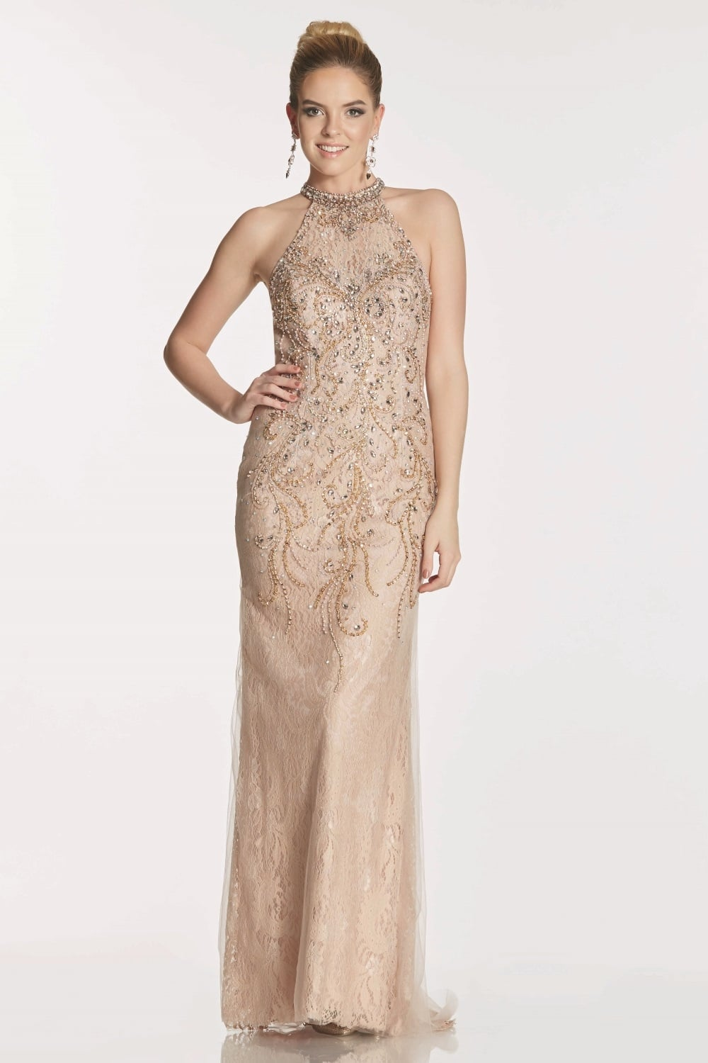 Dresses for any occasion, Prom and Ball Gowns at best UK price here