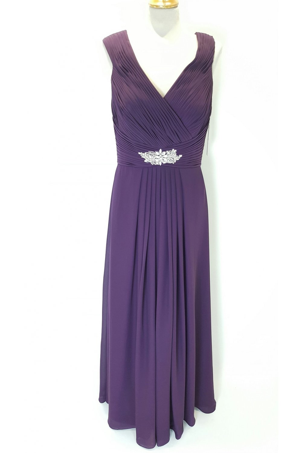 Serenade Bridesmaid dresses by Tiffanys, UK stock at cheapest prices